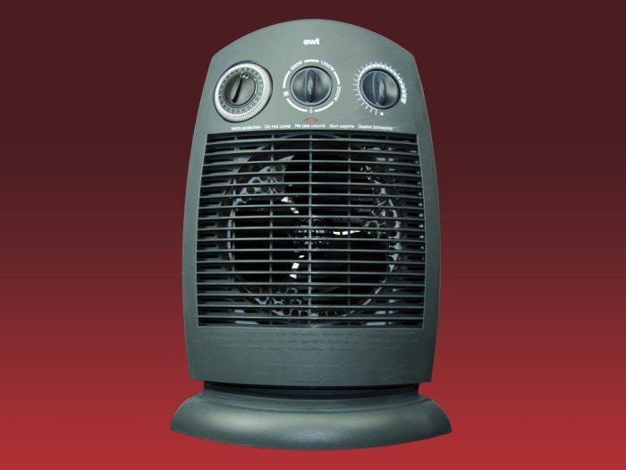 Heizlüfter Mit Zeitschaltuhr : ewt clima 568 tlt fan heater 2000 w quick heater frost ~ Watch28wear.com Haus und Dekorationen