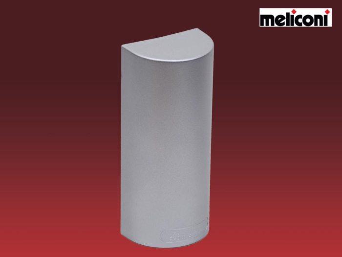 meliconi freestyle edle design kabelabdeckung kabelkanal. Black Bedroom Furniture Sets. Home Design Ideas
